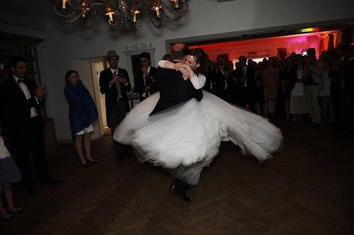 Photographe mariage - Ophélie DEVEZE - photo 54