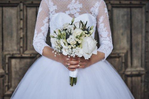 Photographe mariage - Ophélie DEVEZE - photo 27