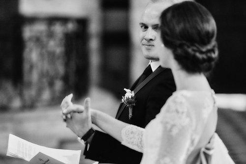 Photographe mariage - Ophélie DEVEZE - photo 17