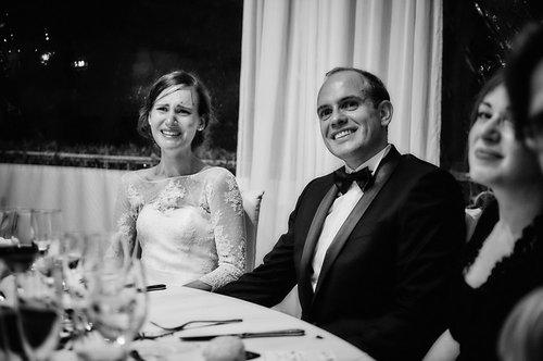 Photographe mariage - Ophélie DEVEZE - photo 50