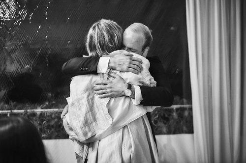 Photographe mariage - Ophélie DEVEZE - photo 52