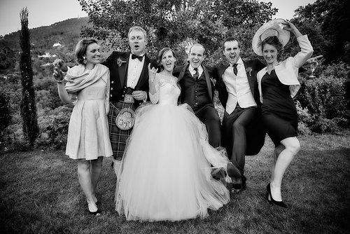 Photographe mariage - Ophélie DEVEZE - photo 43