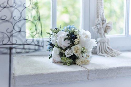 Photographe mariage - Ophélie DEVEZE - photo 4