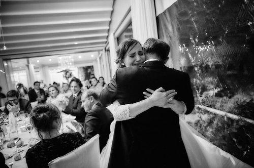 Photographe mariage - Ophélie DEVEZE - photo 51