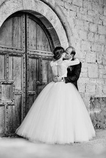 Photographe mariage - Ophélie DEVEZE - photo 24