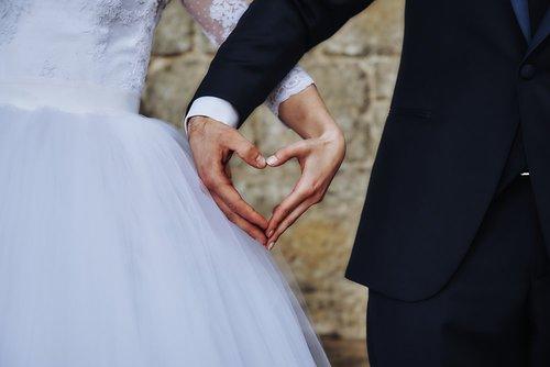 Photographe mariage - Ophélie DEVEZE - photo 26