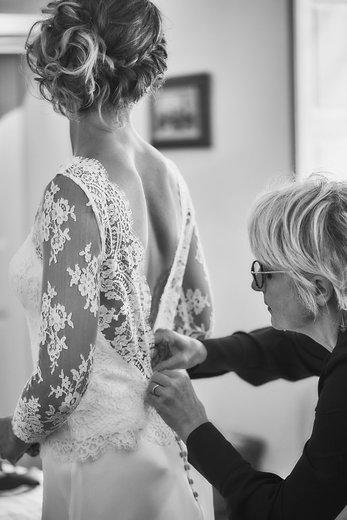 Photographe mariage - Ophélie DEVEZE - photo 63