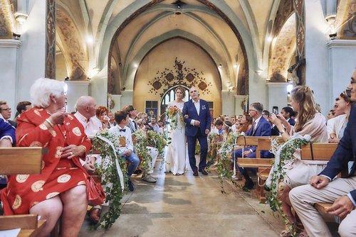 Photographe mariage - Ophélie DEVEZE - photo 82