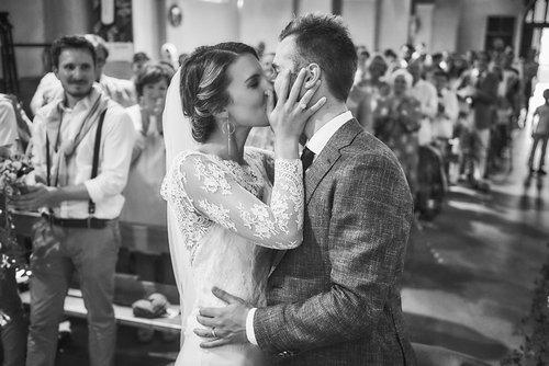 Photographe mariage - Ophélie DEVEZE - photo 89