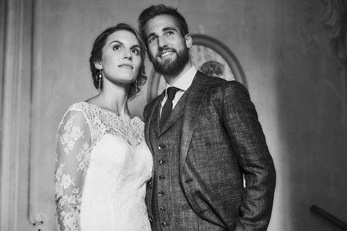 Photographe mariage - Ophélie DEVEZE - photo 79