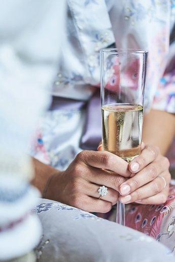 Photographe mariage - Ophélie DEVEZE - photo 57