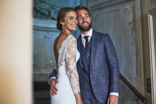 Photographe mariage - Ophélie DEVEZE - photo 74