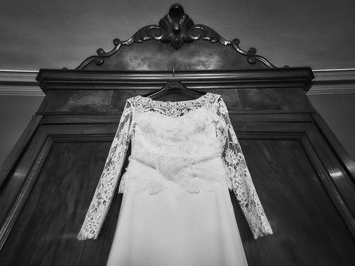 Photographe mariage - Ophélie DEVEZE - photo 61