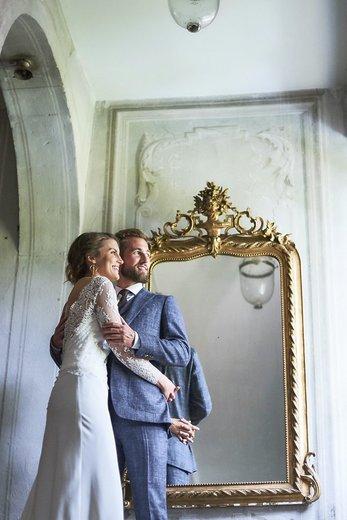 Photographe mariage - Ophélie DEVEZE - photo 75