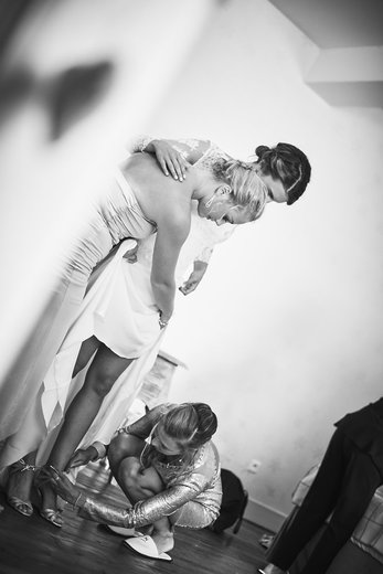 Photographe mariage - Ophélie DEVEZE - photo 66