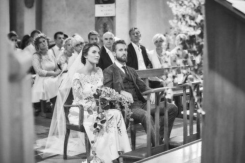 Photographe mariage - Ophélie DEVEZE - photo 85