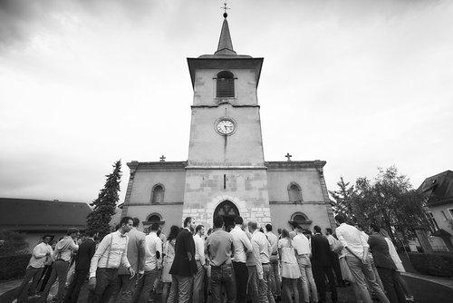 Photographe mariage - Ophélie DEVEZE - photo 93