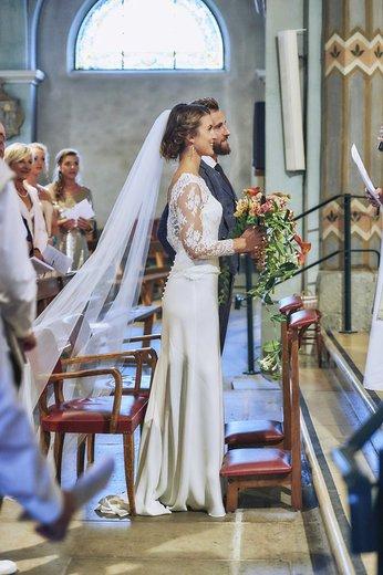 Photographe mariage - Ophélie DEVEZE - photo 86
