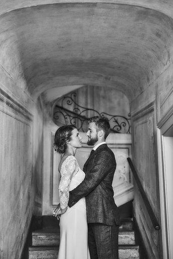 Photographe mariage - Ophélie DEVEZE - photo 72
