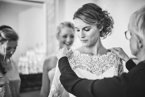 Photographe mariage - Ophélie DEVEZE - photo 64