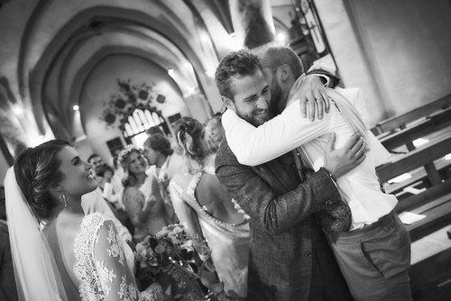 Photographe mariage - Ophélie DEVEZE - photo 90
