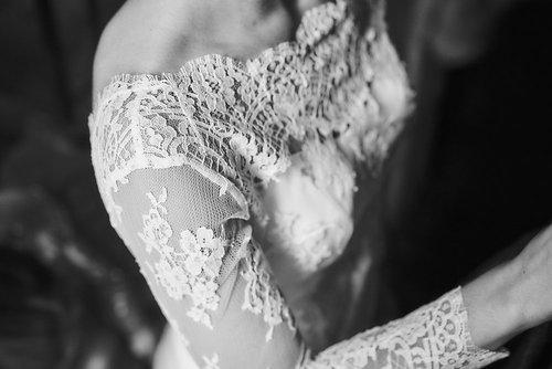 Photographe mariage - Ophélie DEVEZE - photo 77