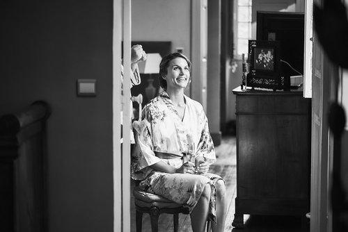 Photographe mariage - Ophélie DEVEZE - photo 56