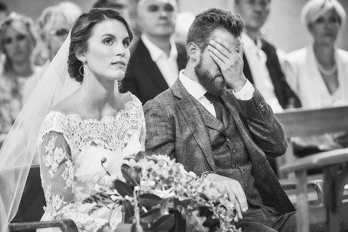 Photographe mariage - Ophélie DEVEZE - photo 84