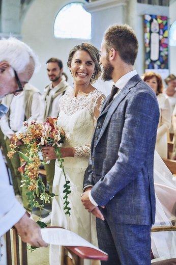 Photographe mariage - Ophélie DEVEZE - photo 87