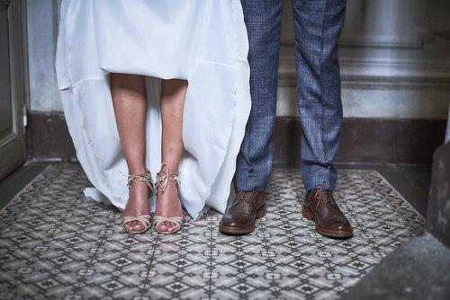 Photographe mariage - Ophélie DEVEZE - photo 78