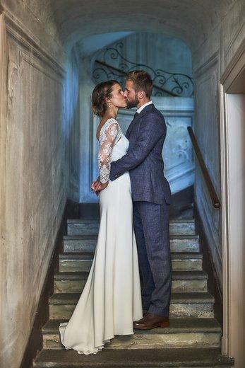 Photographe mariage - Ophélie DEVEZE - photo 73