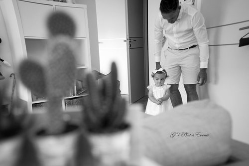 Photographe mariage - GV Photos Events - photo 18