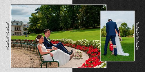 Photographe mariage - tonyfernandes.fr - photo 5