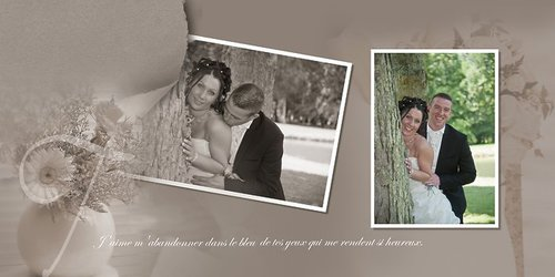 Photographe mariage - tonyfernandes.fr - photo 3
