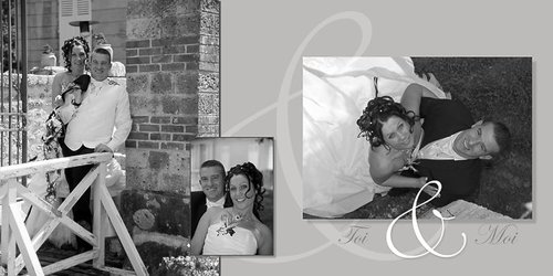 Photographe mariage - tonyfernandes.fr - photo 2