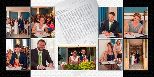 Photographe mariage - tonyfernandes.fr - photo 7