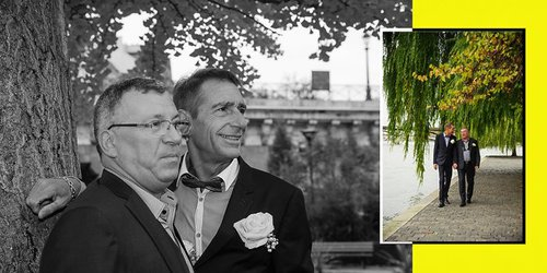 Photographe mariage - tonyfernandes.fr - photo 11