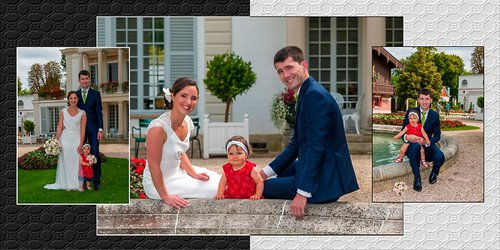 Photographe mariage - tonyfernandes.fr - photo 4
