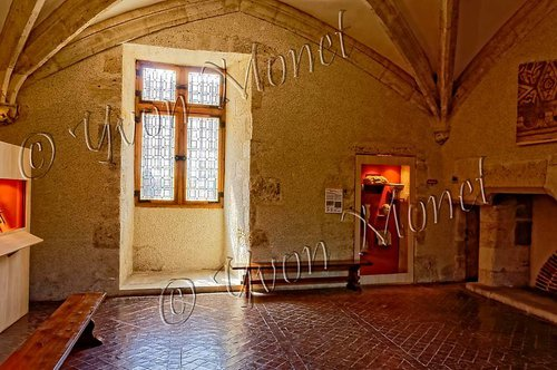 Photographe mariage - Yvon MONET Photographe - photo 43