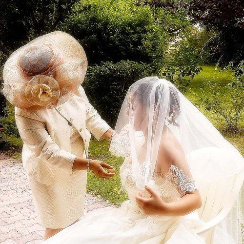 Photographe mariage - Yvon MONET Photographe - photo 145