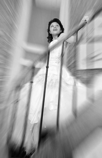 Photographe mariage - Yvon MONET Photographe - photo 6