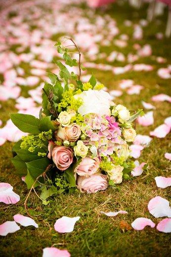 Photographe mariage - Stéphane Lemonsu Photographie - photo 6