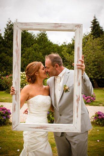 Photographe mariage - Stéphane Lemonsu Photographie - photo 8