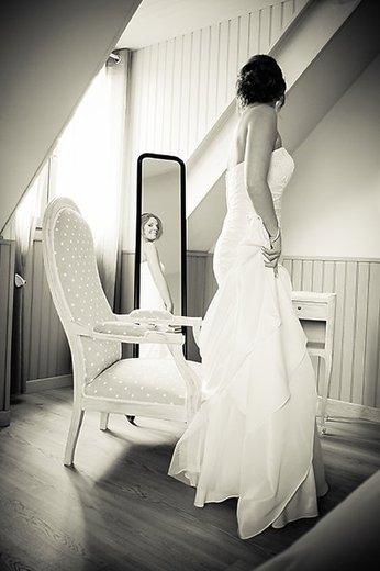 Photographe mariage - Stéphane Lemonsu Photographie - photo 1
