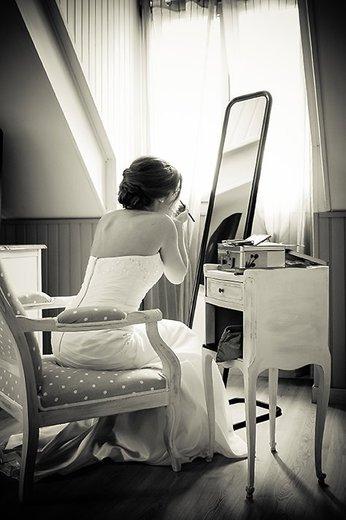 Photographe mariage - Stéphane Lemonsu Photographie - photo 2
