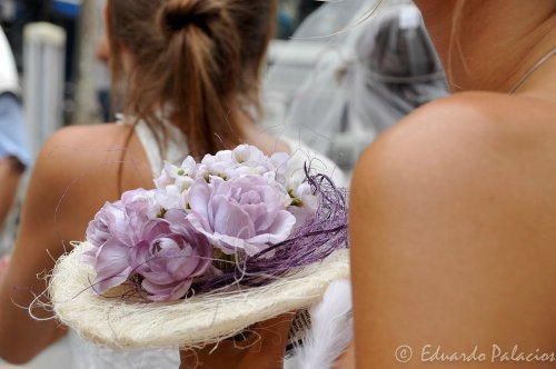 Photographe mariage - Eduardo Palacios - photo 7