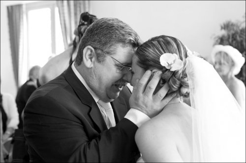 Photographe mariage - creation photo site point com - photo 6