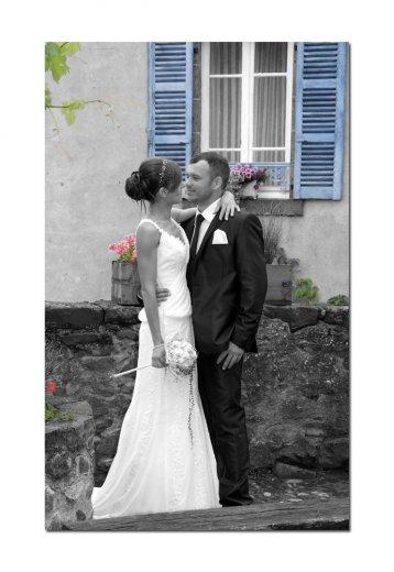 Photographe - FrancisMoni ArtisanPhotographe - photo 26