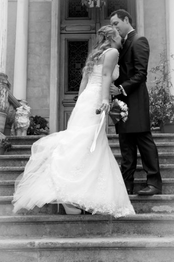 Photographe mariage - domiphoto - photo 24