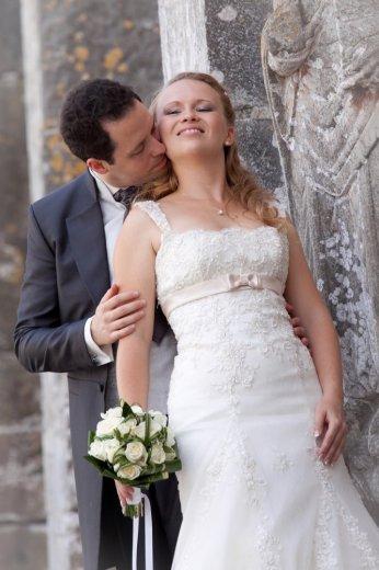 Photographe mariage - domiphoto - photo 25